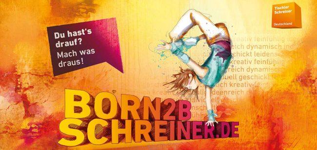 B2BSchreiner-(1)