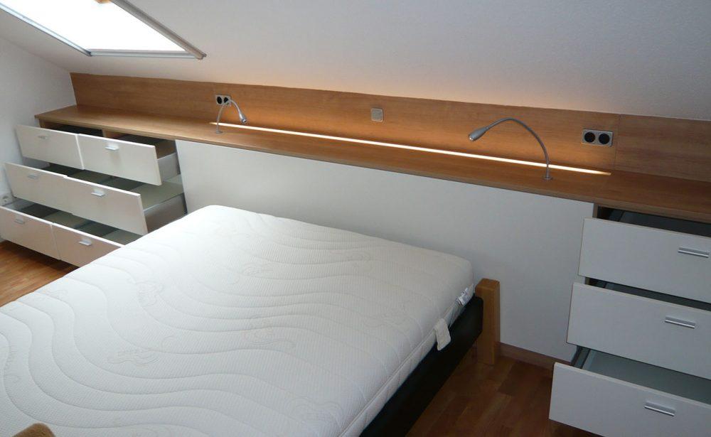 Schlafzimmer-10