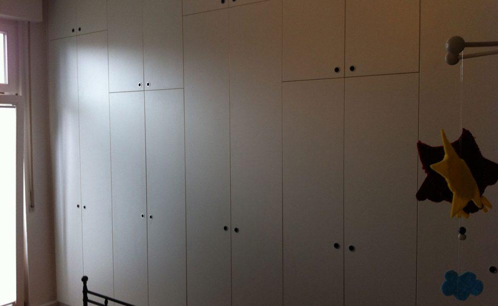 Schlafzimmer-15