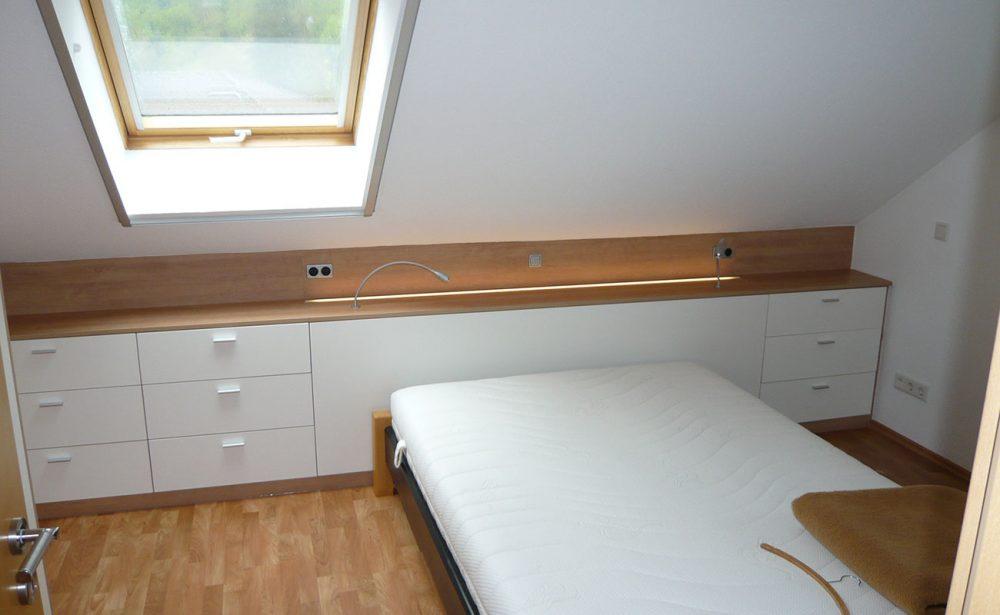 Schlafzimmer-8
