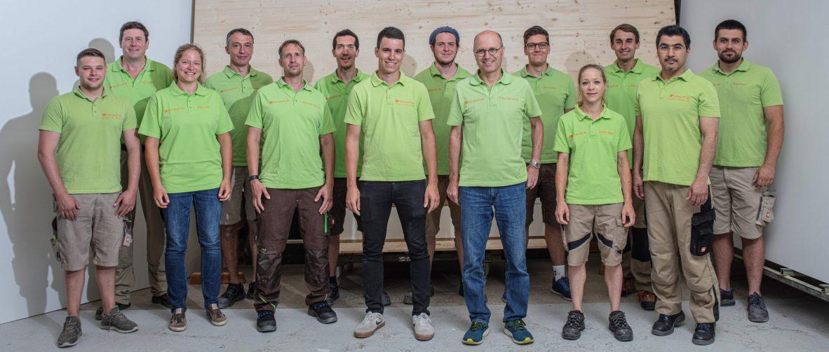 Team_aktuell